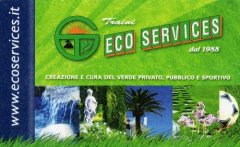 ecoservices-2.jpg